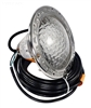 Pentair Amerilite Pool Light 78448100