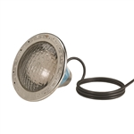 Pentair Amerilite Pool Light 78456300