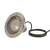 Pentair Amerilite Pool Light 78949100