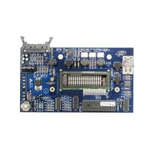 AutoPilot 833N Control Board For Pool Pilot Digital on