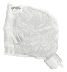Polaris Zipper Bag 360, 380 Cleaners 9-100-1021