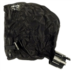 Polaris 380 360 Zipper Bag Black 91001022