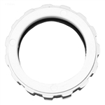 Polaris 360 Pool Cleaner Hose Nut 91003109