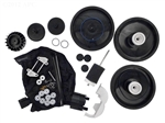 Polaris 360 - 380 Pool Cleaner Tuneup Kit 91009015