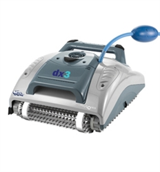 Dolphin DX3 Pool Cleaner