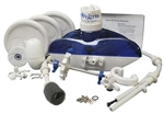 Polaris 280 Pool Cleaner Rebuild Kit A48