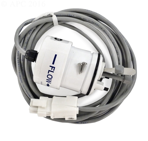 AutoPilot Pool Pilot 941-5AP//C Tri-Sensor Manifold For AP-150 /& APA0003 Sensor
