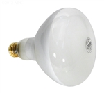 Pentair Amerilite Pool Light Bulb 300 Watt - 120V