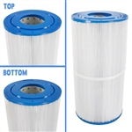 Advantage 75 Sq.Ft. Unicel C7301 Replacement Filter Cartridge
