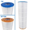 Starite Filter Cartridge UHD-SR100