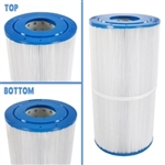 Hayward Filter CX470XRE Cartridge for Hayward C2000 AND C2020 Filter