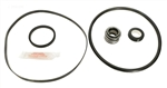 Hayward Super II Pump Seal Kit Series SP3000 - SP3000X