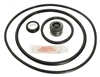 Pac-Fab Pinnacle Pump Seal Kit