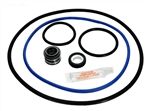 Hayward Northstar Pump Seal Kit