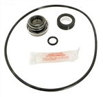 Polaris Booster Pump O ring  Seal Kit Go Kit71