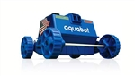 Aquabot Pool Rover Junior