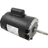 Polaris Booster Pump Motor B625