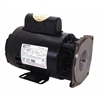 Uniseal Pool Sweep Motor