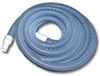 Pool Vacuum Hose 50 Foot