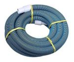 Pool Vacuum Hose Above Ground Pools