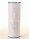 Unicel C-5374 Pool Filter Cartridge