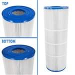 Purex CF-60 Filter Cartridge C-7460, 60 sq. ft. C-7460