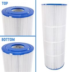 Hayward C4025 Cartridge Filters
