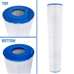 Hayward Filter Cartridge CX1380RE Unicel C7490 for Hayward C5500, C5520 Filters