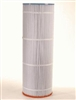 Purex Pool Filter Cartridge For CF-50 and CF-150 Filters C-7651