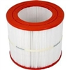 American Predator 50 Sq. Ft Filter Replacement Cartridge 59054000 Unicel C-9405