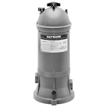 Hayward C12002 Pool Filter