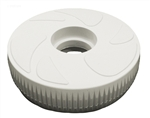 Polaris Model 180 -280  Cleaner Small Idler Wheel C16