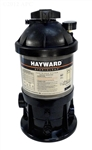 Hayward Star-Clear Cartridge Pool Filter C250