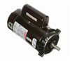 Pool Motor A.O. Smith C-Frame Keyed Shaft E-Plus CK1052