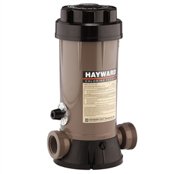 Hayward CL200 Chlorine Feeder