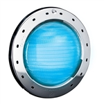 Jandy WaterColors LED Pool Spa Light CPHVRGBWS100