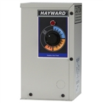 Hayward Spa Hot Tub Electric Heater 11 KW