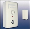 PoolGuard Door Swimming Pool Alarm - DAPT-2