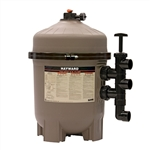 Hayward Pro-Grid DE Pool Filter DE3620