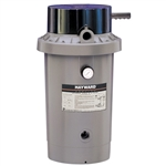 Hayward Perflex Pool Filter EC75A