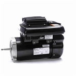 Century V-Green Variable Speed Motor ECM27CU