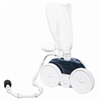 Polaris 180 Pool Cleaner- Polaris Pool Cleaner