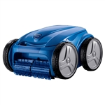 Polaris 9350 Pool Cleaner