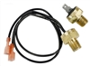 Hayward FDXLHLI1930 High Limit Switch Kit