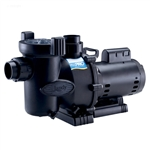 Jandy FloPro Pool Pump FHPM2.0