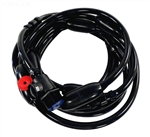 G6 Polaris Black Feed Hose