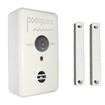 Poolguard Gate Alarm GAPT