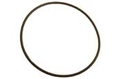 Hayward Pro Series Sand Filter Tank Lid O-Ring GMX600F