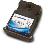 Hayward GVA24 Valve Actuators