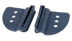Pentair Sand Shark Seal Flap Kit GW791
